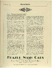 Page 9 of November 1931 issue thumbnail