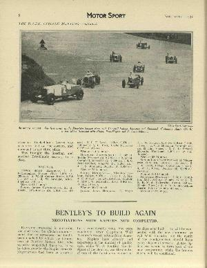 Page 10 of November 1931 archive issue thumbnail