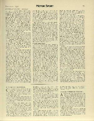 Page 31 of November 1931 archive issue thumbnail