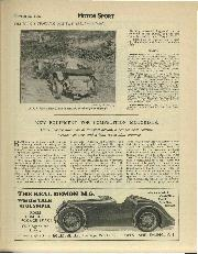 Page 10 of November 1932 issue thumbnail