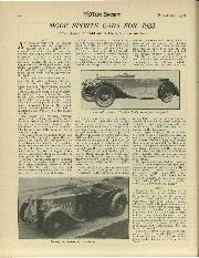 Archive issue November 1932 page 15 article thumbnail