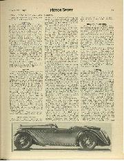 Archive issue November 1932 page 16 article thumbnail