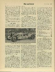 Archive issue November 1932 page 17 article thumbnail