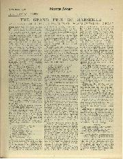 Page 28 of November 1932 issue thumbnail