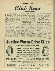 Page 29 of November 1932 issue thumbnail