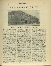 Page 30 of November 1932 issue thumbnail