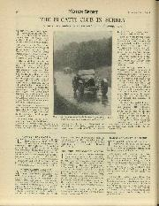 Archive issue November 1932 page 43 article thumbnail