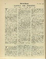 Page 45 of November 1932 issue thumbnail