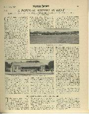 Page 46 of November 1932 issue thumbnail