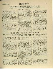 Page 48 of November 1932 issue thumbnail