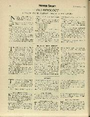Page 49 of November 1932 issue thumbnail