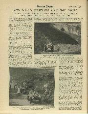 Page 7 of November 1932 issue thumbnail
