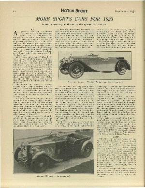 Page 15 of November 1932 archive issue thumbnail