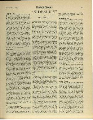 Page 26 of November 1932 archive issue thumbnail