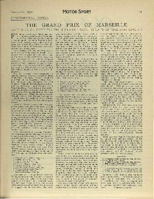 Page 28 of November 1932 archive issue thumbnail