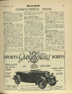 Page 44 of November 1932 archive issue thumbnail