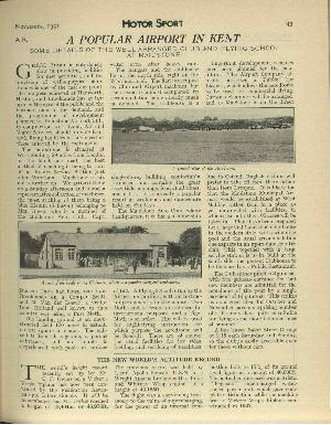 Page 46 of November 1932 archive issue thumbnail