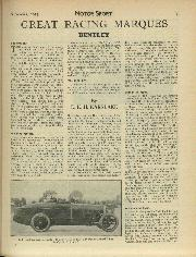 Page 19 of November 1933 issue thumbnail