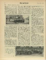 Archive issue November 1933 page 20 article thumbnail