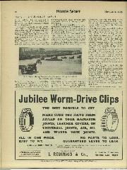 Archive issue November 1933 page 22 article thumbnail