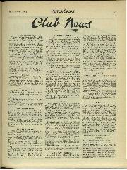 Archive issue November 1933 page 23 article thumbnail