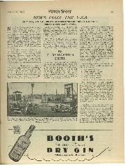 Page 25 of November 1933 issue thumbnail