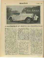 Archive issue November 1933 page 26 article thumbnail