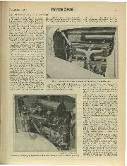 Archive issue November 1933 page 27 article thumbnail