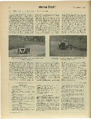 Archive issue November 1933 page 32 article thumbnail