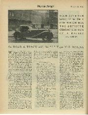 Page 34 of November 1933 issue thumbnail
