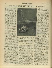 Page 36 of November 1933 issue thumbnail