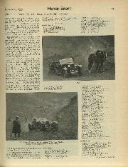 Archive issue November 1933 page 37 article thumbnail
