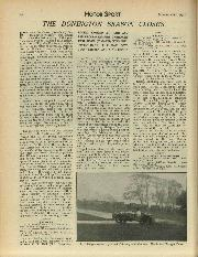 Page 38 of November 1933 issue thumbnail