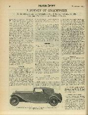 Page 42 of November 1933 issue thumbnail