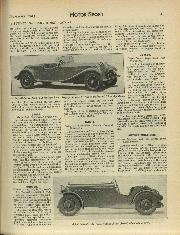 Archive issue November 1933 page 43 article thumbnail