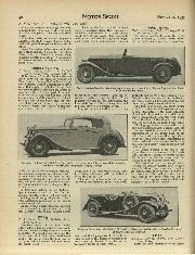 Archive issue November 1933 page 44 article thumbnail