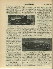 Archive issue November 1933 page 46 article thumbnail