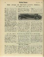 Page 48 of November 1933 issue thumbnail