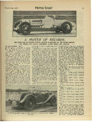 Page 15 of November 1933 archive issue thumbnail