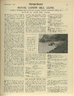 Page 49 of November 1933 archive issue thumbnail