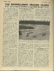 Page 10 of November 1934 issue thumbnail