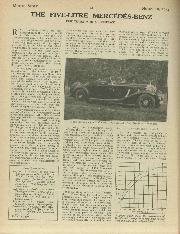 Page 14 of November 1934 issue thumbnail