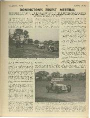 Page 21 of November 1934 issue thumbnail