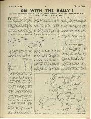 Page 27 of November 1934 issue thumbnail