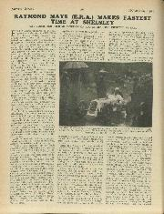 Archive issue November 1934 page 28 article thumbnail