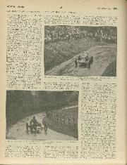 Archive issue November 1934 page 30 article thumbnail