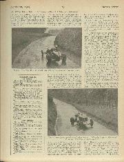 Archive issue November 1934 page 31 article thumbnail