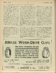 Archive issue November 1934 page 32 article thumbnail
