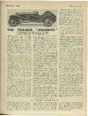 Page 35 of November 1934 issue thumbnail