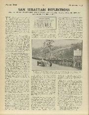 Page 36 of November 1934 issue thumbnail